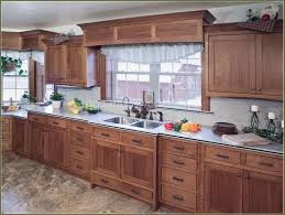 Kitchen Cabinet Wood Types Types Of Kitchen Cabinets Hbe Kitchen