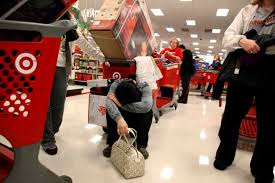 target black friday 2017 deals only in store 10 black friday horror stories howstuffworks
