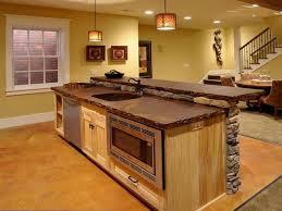 Kitchen Island Oak by Unique Kitchen Cabinet Ideas Grey Brushed Nickel Cabinet Pulls