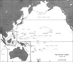 Blank Map Of The United States Of America by Hyperwar Us Army In Wwii American Military History Chapter 23