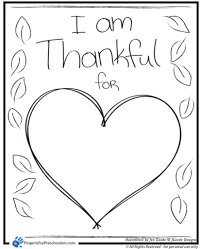 100 i coloring pages best 25 princess coloring pages ideas only