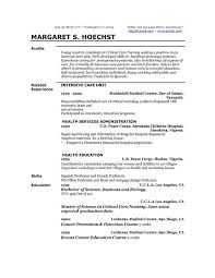 High School Teacher Resume Examples  breakupus picturesque sample     Aaaaeroincus Winning Professional Resume Templates For College Graduates With Exciting Bad Resume Example With Amusing Examples Of Teacher Resumes Also