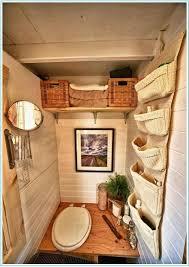 Nice Bathroom 104 Best Tiny Bathroom Ideas Images On Pinterest Bathroom Ideas