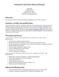 Examples Of Hvac Resumes by Hvac Resume Skills Virtren Com