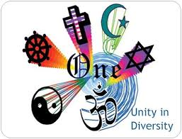 Essay about unity in diversity