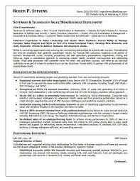 Aaaaeroincus Fascinating Resumeexamplesoftwaresalesjpg With