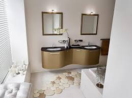 bathroom decor ideas for apartments cute bathroom decorating ideas