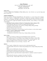 Computer Technician Resume Sample by 10 Health Information Technician Resume Samples Vinodomia