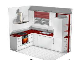 fair l shaped kitchen design modern is like laundry room