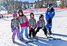Sports Basement Lift Tickets by Where To Find The Best Deals On The Slopes