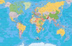 Google Maps Greece by Mapamundi Buscar Con Google Cosas Para Ponerse Pinterest