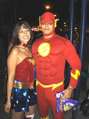 Flash Halloween Costumes Halloween Adults Ideas Costumes