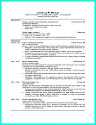 Breakupus Foxy Resume Sample Prep Cook With Astounding Need More Resume  Help And Gorgeous Resume Related Coursework Also Define Resumed In Addition  Skills     break up us