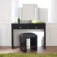 Vanity Dresser Bedroom Furniture Sets Girls Vanity Set Vanity Desk White Makeup