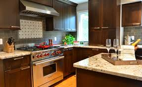 remodeling a kitchen lightandwiregallery com