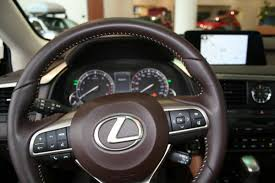 lexus rx panoramic roof 2016 lexus rx photos and video rx 300 rx 350 rx 400h rx