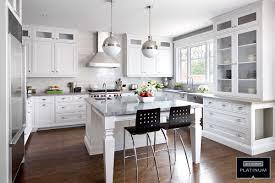 Images Of Kitchen Interiors by Kitchens Jane Lockhart Interior Design