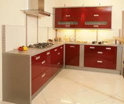 Design A New Kitchen Kitchen Kitchen Cupboard Designs For Inspiration Ideas Design A