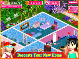 Design My Home by Home Design Dream House Android Apps On Google Play