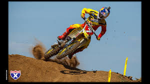 motocross news james stewart freestone wallpapers motocross racer x online