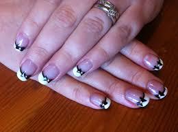 nail art 15771176055 5be1ae9597 b eye candyls trainingl art