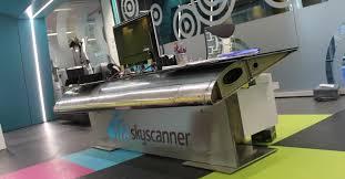 airplane wing desk plans peteu0027s one design sail plane glider