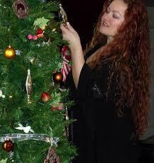 tis u0027 the season u2026yule time aldora dawn the kitchen witch