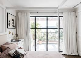 a home away from home in palm beach sydney daily dream decor