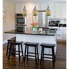 How To Design Kitchen Lighting by Elk Lighting 10077 1 10077 1 Pendant Light Build Com