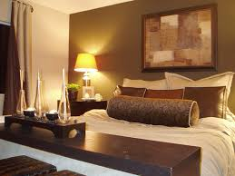 Color For Bedroom Paint For Master Bedroom Otbsiu Com