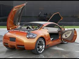 mitsubishi eclipse history photos on better parts ltd