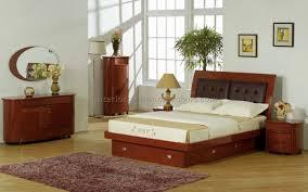 Bedroom Suites For Sale Second Hand Bedroom Suites For Sale Descargas Mundiales Com