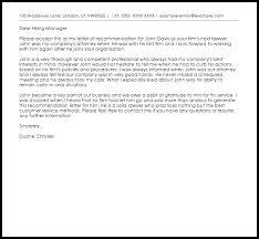 Call center analyst cover letter Cover Letter For Internship Position Marketing Internship Cover Letter Samples Internships Cover Letter Cv Tips Cover
