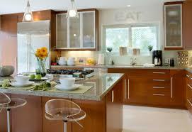 Aluminum Kitchen Backsplash Kitchen Room Kitchen Cabinet Refacing Ct Yourdreamkitchen Com