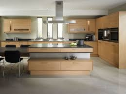 25 contemporary kitchen design inspiration contemporary kitchen