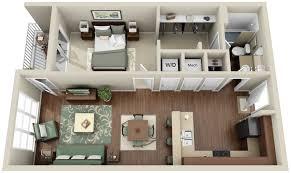 100 home design 3d anuman collections of 3d design tool