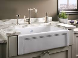 sink u0026 faucet beautiful high end kitchen faucets on high tech