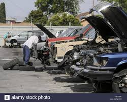 lexus junkyard los angeles junkyard stock photos u0026 junkyard stock images page 8 alamy