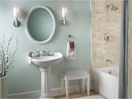 English Country Home Decor Country Bathrooms Designs English Country Bathroom Design Ideas