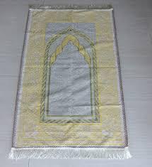 Islamic Prayer Rugs Wholesale Wholesale Mosque Carpet Prayer Carpet Rug Wholesale Mosque Carpet