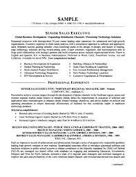 chronological resume format professional resume samples in word format sample resume and professional resume samples in word format functional resume cv traditional design free resume templates downloads original