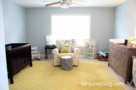 Serenity Blue Paint Ten June The Perfect Little Boy Blue Paint Color Hdawg U0027s Painted
