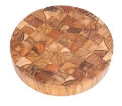 chopping block chopping board chopping blocks