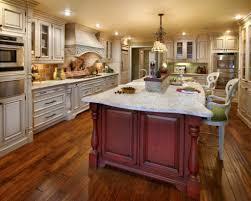 home and garden best kitchen design trends