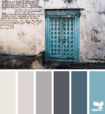 terracotta color scheme kitchen pastel shades of blue and brown colours with a gray tint are