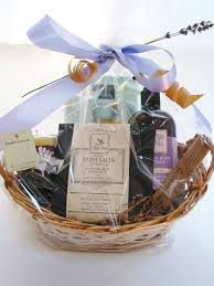 mother u0027s day gift baskets at bumble b design bumble b design