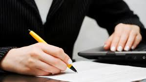 The Best Cover Letter Ever   amp  How to Write It     Her Campus