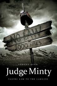 Judge Minty