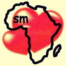 Sugar Mooma Africa       Dating And Meet up Zone   Nigeria Nairaland