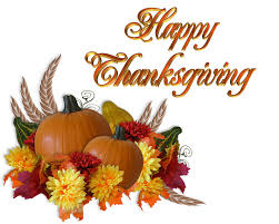 Thanksgiving Hangman Games Forums Home View Topic Happy Thanksgiving Canada